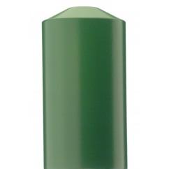 Decoratiehuls 10L Groen