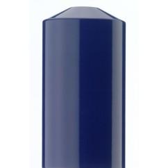 Decoratiehuls 10L Blauw