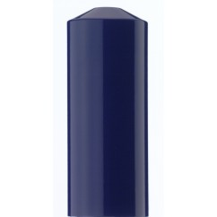 Decoratiehuls 40M Blauw