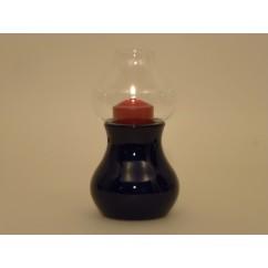 Aladin 1104M 004 Bordeaux