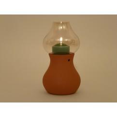 Aladin 1109M 008 Groen