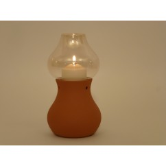 Aladin 1109M 008 Ivoor