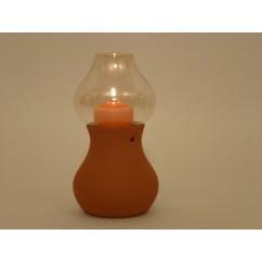 Aladin 1109M 008 Oranje