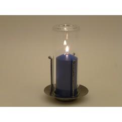 Allegro 6022A 065 Blauw