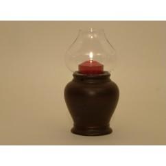 Amphora 1113M 004 Bordeaux