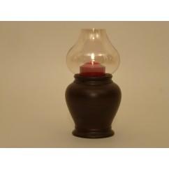 Amphora 1113M 008 Bordeaux