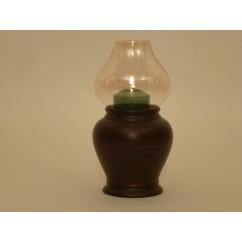 Amphora 1113M 008 Groen