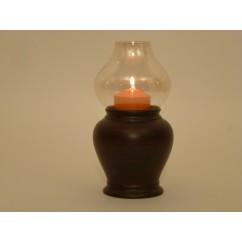 Amphora 1113M 008 Oranje