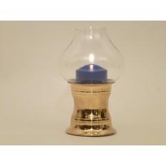 Andante 6131A 004 Blauw