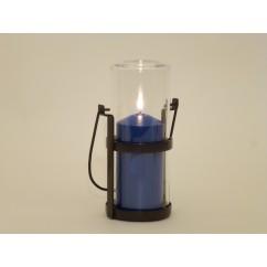 Lanterna 6300A 065 Blauw