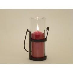 Lanterna 6300A 065 Bordeaux