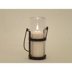 Lanterna 6300A 065 Ivoor