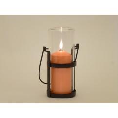 Lanterna 6300A 065 Oranje