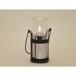 Lanterna 6300A 065 Zilverglans