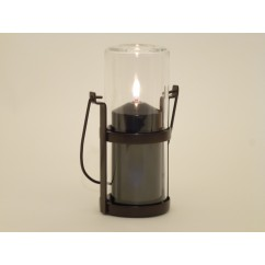 Lanterna 6300A 065 Zwart