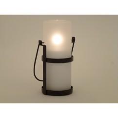 Lanterna 6300A 066 Wit