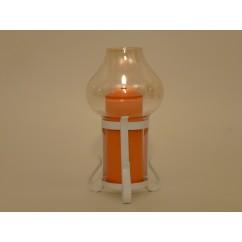 Lumina 1505M 008 Oranje