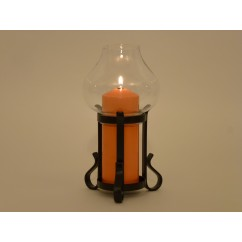 Lumina 1510M 004 Oranje