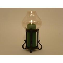Lumina 1510M 008 Groen