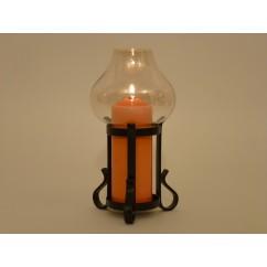 Lumina 1510M 008 Oranje