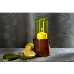 Nomad 6203 A 065 Lemongrass Wit