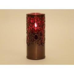 Sub 6251A 065 Red Zwart