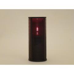 Ubi 6220 A 065 Red Zwart