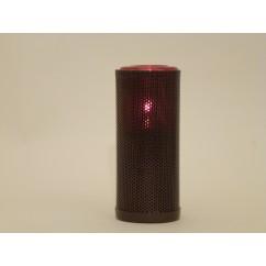 Ubi 6223 A 065 Red Zwart